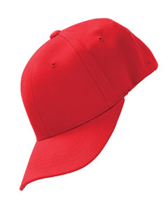 custom embroidered 6277 Yupoong Flexfit Low Profile Twill Cap