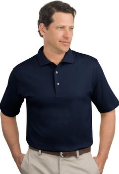 Golf shirts custom embroidery free embroidery patterns for Embroidered polo shirts miami