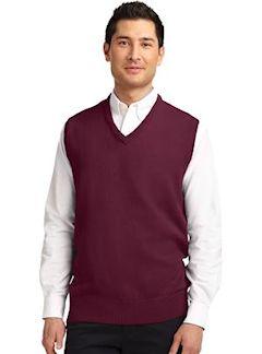Long V-Neck Soft Cardigan. ar046